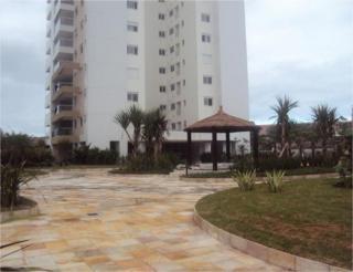 Mogi das Cruzes: Apartamento a venda, Ponta da Praia em Santos de 3 dormitórios com 111 m2 com, 2 suites, Santos, São Paulo 10