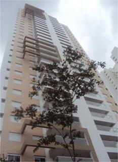 Mogi das Cruzes: Apartamento a venda, Ponta da Praia em Santos de 3 dormitórios com 111 m2 com, 2 suites, Santos, São Paulo 12