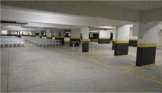Mogi das Cruzes: Apartamento a venda, Ponta da Praia em Santos de 3 dormitórios com 111 m2 com, 2 suites, Santos, São Paulo 14