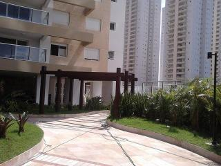 Mogi das Cruzes: Apartamento a venda, Ponta da Praia em Santos de 3 dormitórios com 111 m2 com, 2 suites, Santos, São Paulo 16