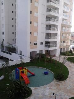 Mogi das Cruzes: Apartamento a venda, Ponta da Praia em Santos de 3 dormitórios com 111 m2 com, 2 suites, Santos, São Paulo 17
