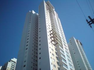 Mogi das Cruzes: Apartamento a venda, Ponta da Praia em Santos de 3 dormitórios com 111 m2 com, 2 suites, Santos, São Paulo 18