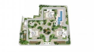 Mogi das Cruzes: Apartamento a venda, Ponta da Praia em Santos de 3 dormitórios com 111 m2 com, 2 suites, Santos, São Paulo 6