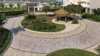 Mogi das Cruzes: Apartamento a venda, Ponta da Praia em Santos de 3 dormitórios com 111 m2 com, 2 suites, Santos, São Paulo 8