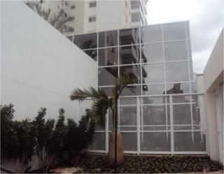 Mogi das Cruzes: Apartamento a venda, Ponta da Praia em Santos de 3 dormitórios com 111 m2 com, 2 suites, Santos, São Paulo 9