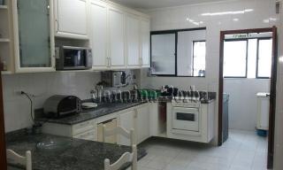 Santos: Apartamento 2 dormitórios garagem demarcada  Campo Grande Santos sp 13