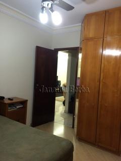 Santos: Apartamento 2 dormitórios garagem demarcada  Campo Grande Santos sp 3
