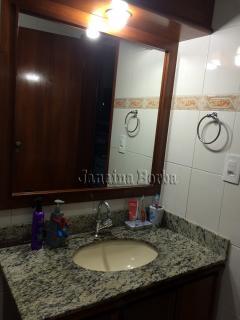Santos: Apartamento 2 dormitórios garagem demarcada  Campo Grande Santos sp 6