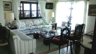 Santos: Casa alto padrão 3 dormitórios 1 suite Boqueirão santos sp 1