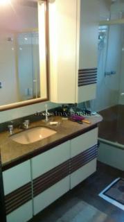 Santos: Casa alto padrão 3 dormitórios 1 suite Boqueirão santos sp 10