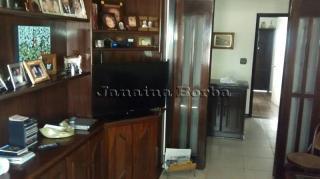 Santos: Casa alto padrão 3 dormitórios 1 suite Boqueirão santos sp 3