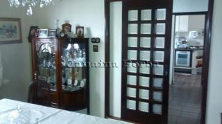 Santos: Casa alto padrão 3 dormitórios 1 suite Boqueirão santos sp 5