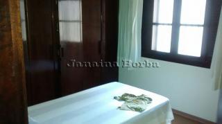 Santos: Casa alto padrão 3 dormitórios 1 suite Boqueirão santos sp 6