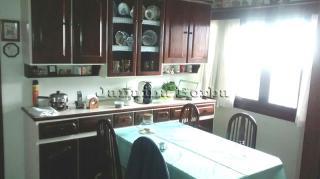 Santos: Casa alto padrão 3 dormitórios 1 suite Boqueirão santos sp 7