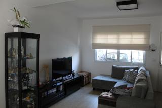 Sobrado em Condomínio Fechado 100 m² em Santo André - Vila Homero Thon