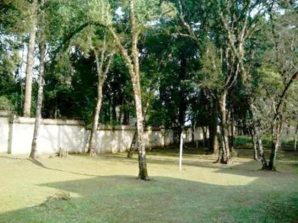 Curitiba: Residência LINEAR em Condomínio - 4 suites - Área construída : 610 m². - Terreno (útil): 2.500 m² 15
