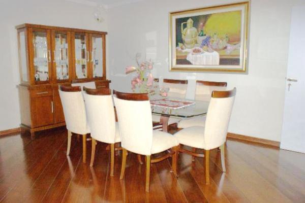 Curitiba: Residência em condomínio - Ampla área verde- Acesso fácil à todas as regiões - PISCINA c/cascata 15