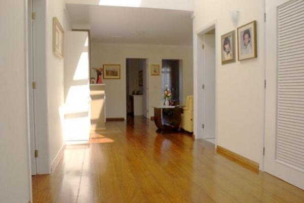 Curitiba: Residência em condomínio - Ampla área verde- Acesso fácil à todas as regiões - PISCINA c/cascata 19
