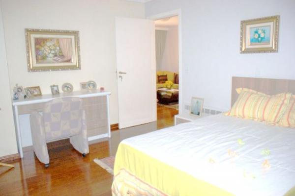 Curitiba: Residência em condomínio - Ampla área verde- Acesso fácil à todas as regiões - PISCINA c/cascata 23