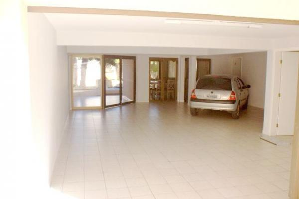 Curitiba: Residência em condomínio - Ampla área verde- Acesso fácil à todas as regiões - PISCINA c/cascata 24