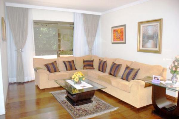 Curitiba: Residência em condomínio - Ampla área verde- Acesso fácil à todas as regiões - PISCINA c/cascata 9