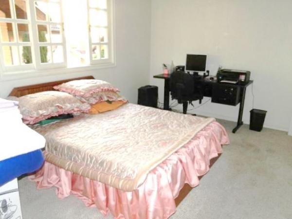Curitiba: Em Condomínio com 40.000m². - Próx. Parque Tanguá - 4 Suites - Piscina privativa 21