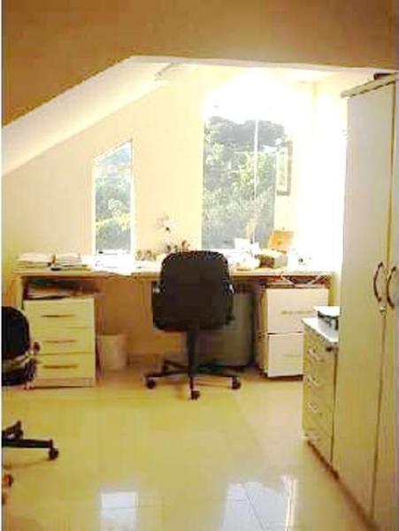 Curitiba: Em condomínio próx. Colégio Internacional - 4 Suites - Piscina - Altíssimo padrão 11