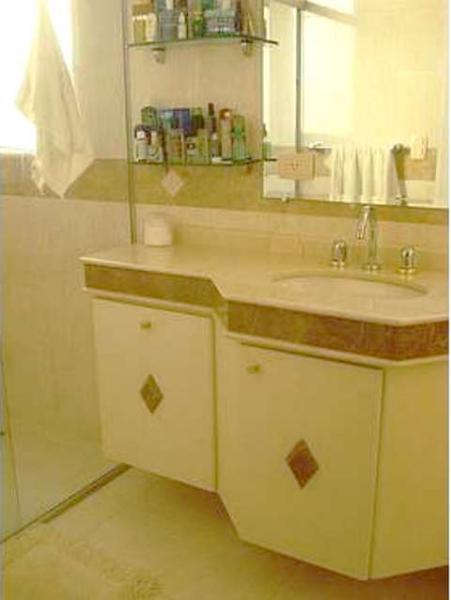 Curitiba: Em condomínio próx. Colégio Internacional - 4 Suites - Piscina - Altíssimo padrão 12