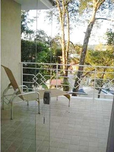 Curitiba: Em condomínio próx. Colégio Internacional - 4 Suites - Piscina - Altíssimo padrão 13