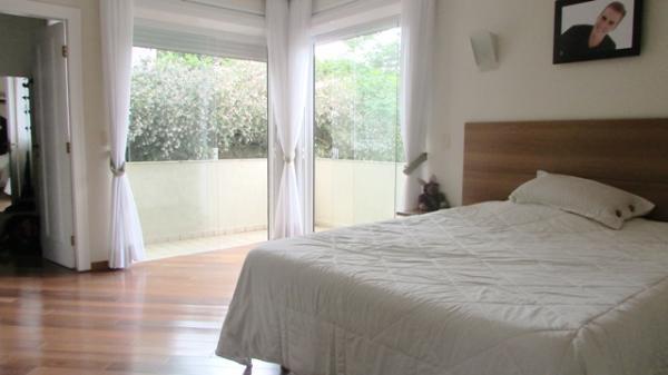 Curitiba: Em condomínio próx. Colégio Internacional - 4 Suites - Piscina - Altíssimo padrão 15