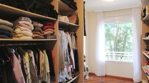 Curitiba: Em condomínio próx. Colégio Internacional - 4 Suites - Piscina - Altíssimo padrão 20