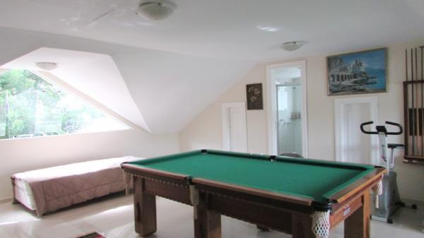 Curitiba: Em condomínio próx. Colégio Internacional - 4 Suites - Piscina - Altíssimo padrão 23