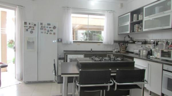 Curitiba: Em condomínio próx. Colégio Internacional - 4 Suites - Piscina - Altíssimo padrão 26