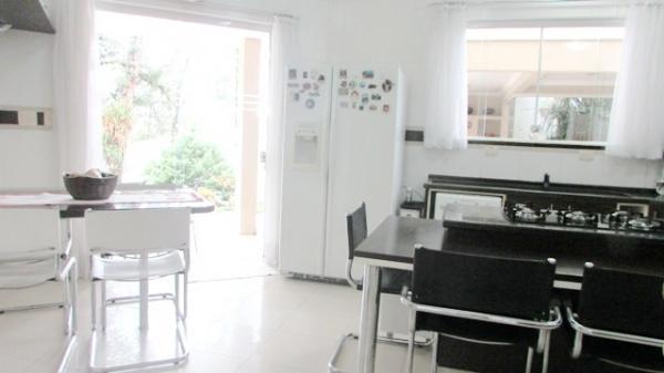 Curitiba: Em condomínio próx. Colégio Internacional - 4 Suites - Piscina - Altíssimo padrão 27