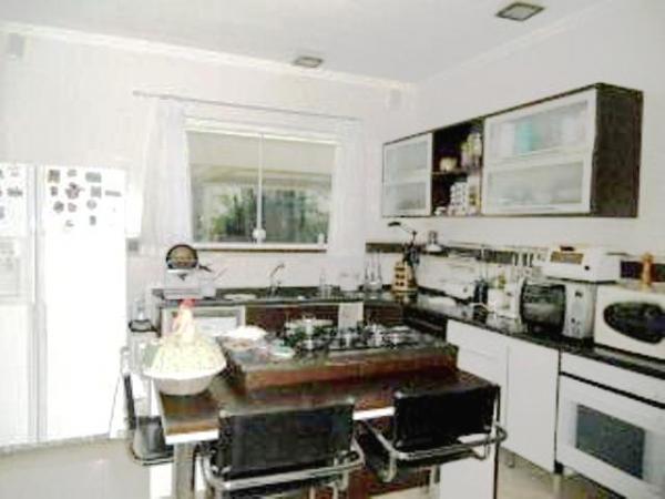 Curitiba: Em condomínio próx. Colégio Internacional - 4 Suites - Piscina - Altíssimo padrão 28