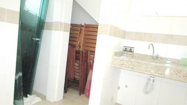 Curitiba: Em condomínio próx. Colégio Internacional - 4 Suites - Piscina - Altíssimo padrão 32