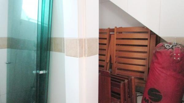 Curitiba: Em condomínio próx. Colégio Internacional - 4 Suites - Piscina - Altíssimo padrão 33