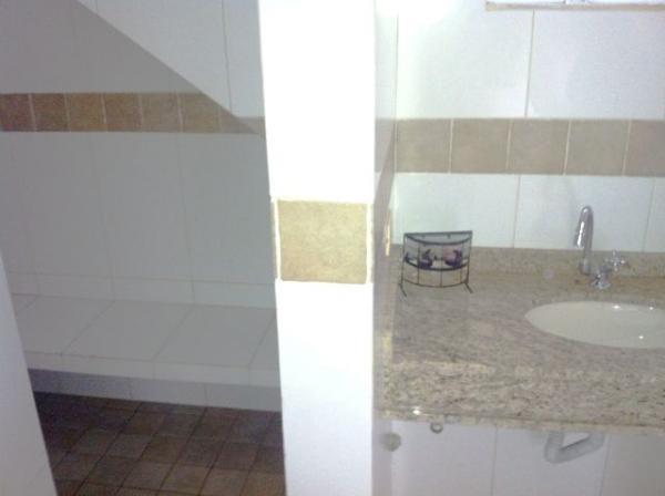 Curitiba: Em condomínio próx. Colégio Internacional - 4 Suites - Piscina - Altíssimo padrão 34