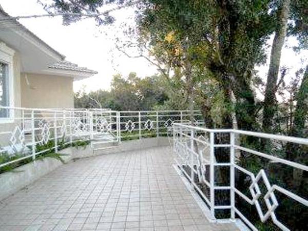 Curitiba: Em condomínio próx. Colégio Internacional - 4 Suites - Piscina - Altíssimo padrão 38