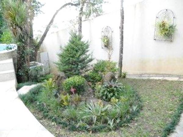 Curitiba: Em condomínio próx. Colégio Internacional - 4 Suites - Piscina - Altíssimo padrão 39