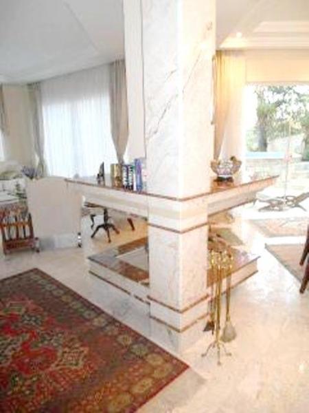 Curitiba: Em condomínio próx. Colégio Internacional - 4 Suites - Piscina - Altíssimo padrão 4