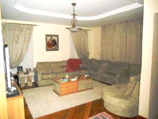 Curitiba: Em condomínio próx. Colégio Internacional - 4 Suites - Piscina - Altíssimo padrão 6