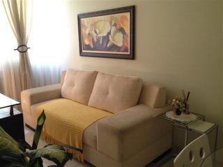 Apartamento 02 Dormitórios 49 m² em São Bernardo do Campo - Bairro Assunção