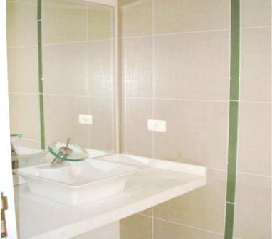Curitiba: Campo Comprido - Residência em Condomínio sem uso - 4 Suites - terreno 2.100m². 12