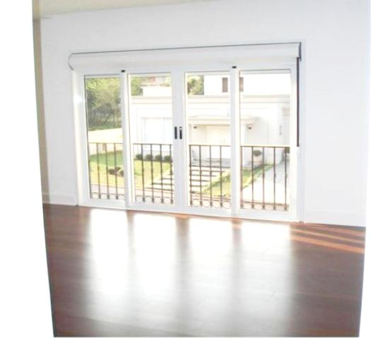 Curitiba: Campo Comprido - Residência em Condomínio sem uso - 4 Suites - terreno 2.100m². 13