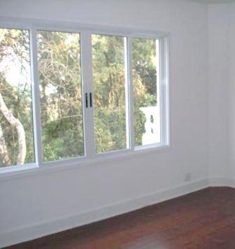 Curitiba: Campo Comprido - Residência em Condomínio sem uso - 4 Suites - terreno 2.100m². 14