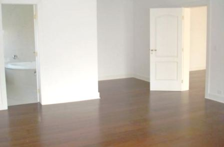 Curitiba: Campo Comprido - Residência em Condomínio sem uso - 4 Suites - terreno 2.100m². 17