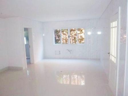 Curitiba: Campo Comprido - Residência em Condomínio sem uso - 4 Suites - terreno 2.100m². 20