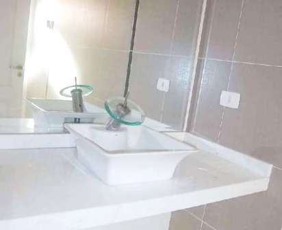 Curitiba: Campo Comprido - Residência em Condomínio sem uso - 4 Suites - terreno 2.100m². 21