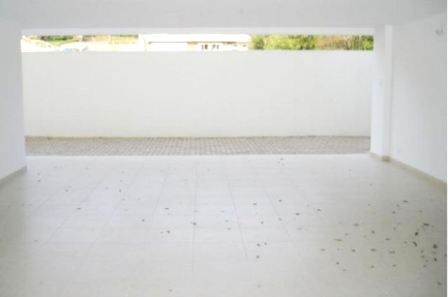 Curitiba: Campo Comprido - Residência em Condomínio sem uso - 4 Suites - terreno 2.100m². 22